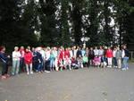 Busausflug der Frauenturngruppen nach Marienthal und Xanten