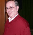 Dieter Hormes